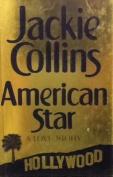 American Star: A Love Story