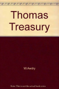 Thomas Treasury