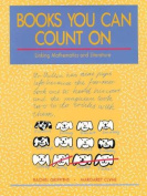 Books You Can Count on