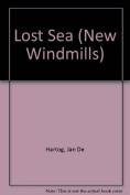 Lost Sea (New Windmills)