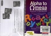Alpha to Omega Pack