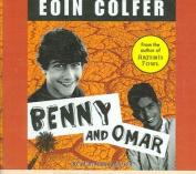 Benny and Omar [Audio]