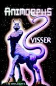 Visser (Animorphs)