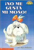 No Me Gusta Mi Mono [Spanish]