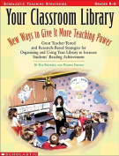 Your Classroom Library