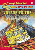 The Magic School Bus Science Chapter Book #15