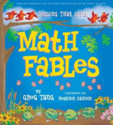 Math Fables