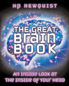 The Great Brain Book