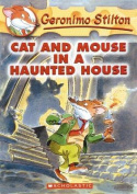 Cat and Mouse in a Haunted House