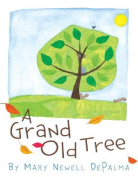 The Grand Old Tree
