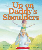 Up on Daddy's Shoulders