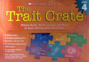 The Trait Crate(r) Grade 4