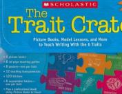 The Trait Crate(r) Grade 3