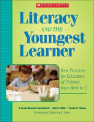 Literacy and the Youngest Learner