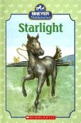 Starlight (Scholastic Reader Breyer Stablemates