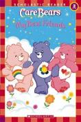 My Best Friends (Care Bears