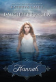 Hannah (Daughters of the Sea)