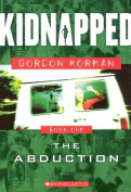 The Abduction (Kidnapped