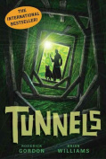 Tunnels (Tunnels Books