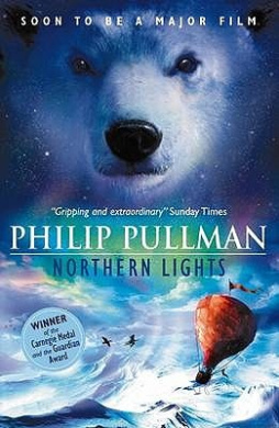 Northern Lights (His Dark Materials S.)