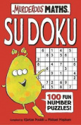Su Doku (Murderous Maths)