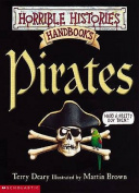 Horrible History: Pirates