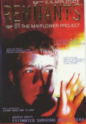 The Mayflower Project