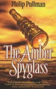The Amber Spyglass