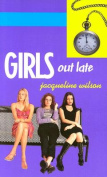Girls out Late (Us Ed)
