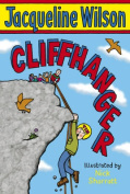 Cliffhanger (Biscuit Barrel)