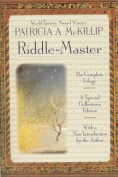 Riddle-Master