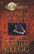 The Priest of Blood (Vampyricon