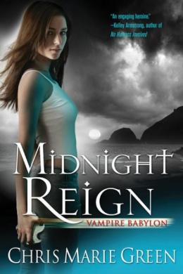 Midnight Reign