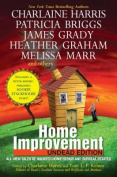Home Improvement, Undead Edition