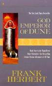 God Emperor of Dune (Dune Chronicles