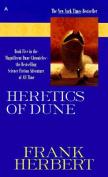 Heretics of Dune (Dune Chronicles