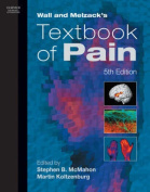 Wall and Melzack's Textbook of Pain E-dition