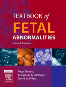 Textbook of Fetal Abnormalities