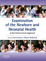 Examination of the Newborn and Neonatal Health