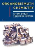 Organobismuth Chemistry