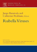 Rubella Viruses, Volume 15