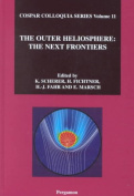 The Outer Heliosphere