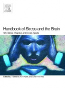 Handbook of Stress and the Brain: Pt. 2