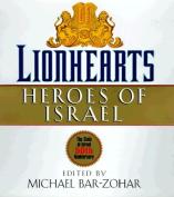 Lionhearts: Heroes of Israel