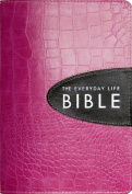 Everyday Life Bible Bold