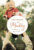American Book 426156 Two Kisses for Maddy