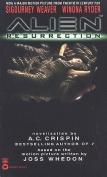 Alien(tm): Resurrection