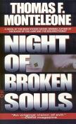 The Night of Broken Souls