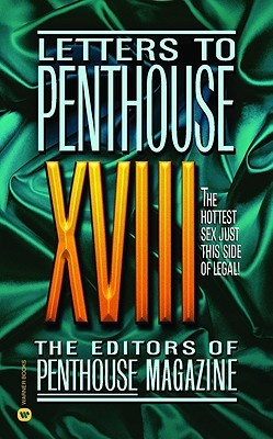 letters to penthouse xxx quickies penthouse international