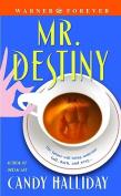 Mr Destiny (Warner Forever S.)